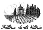 Fattoria Santa Vittoria Winery and Farm
