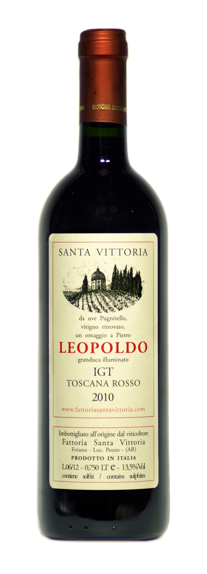 Tuscan Wine Grape Kitchen Decor