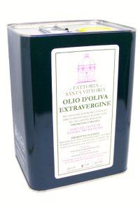 EVO Cold pressed Extravergin Tuscan Olive Oil. Olio Extravergine d'oliva Toscano