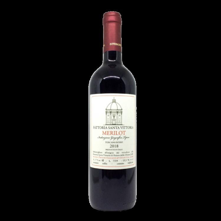 Merilot- Merlot and Cabernet wine